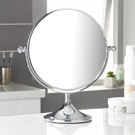 Premium Large Bathroom Mirror