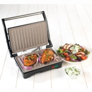 Weight Watchers 2-in-1 Health Grill