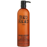 Tigi Bedhead Colour Goddess Conditioner 750ml