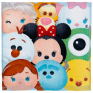 Tsum Tsum Face Cloth