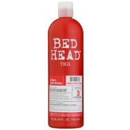 Tigi Urban Antidotes Resurrection Shampoo 750ml