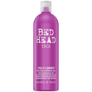 Tigi Bedhead Fully Loaded Conditioner 750ml
