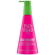 Tigi Bed Head Ego Boost Conditioner 237ml