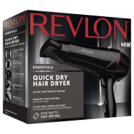 Revlon Quick Dry Hair Dryer
