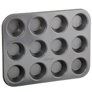 Betty Crocker Non-Stick Muffin Cup Pan