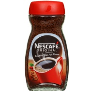 Nescafe Original 300g