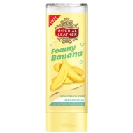 Imperial Leather Sweets Treats Shower Cream - Foamy Banana