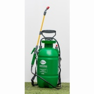 Premium Pressure Sprayer 5L - Green