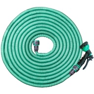 Flexihose Expanding Hose Pipe 75ft