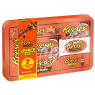 Reese's Lover Collection Box 7pc