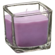 Essence Scented Candles 3pk - Lavender