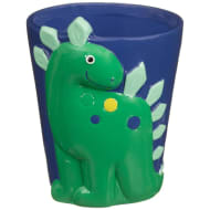 Kids Novelty Planter - Dinosaur
