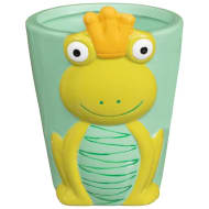 Kids Novelty Planter - Frog