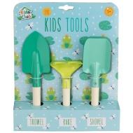 Garden Tools Gardening Equipment Spades Trowels B M Stores