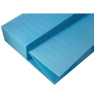 Moisture Barrier Foam Underlay 3mm