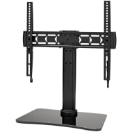 "Blaupunkt 32""-49"" Table Top TV Stand"