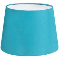 Tapered Light Shade 9