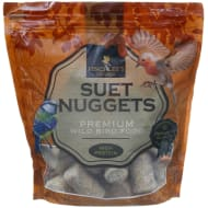 Finchley's Suet Nuggets 1kg