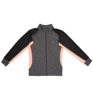 Tonetime Ladies Jacket - Grey