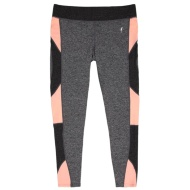 Tonetime Ladies Leggings - Grey