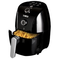 Tower Compact Air Fryer 1.5L