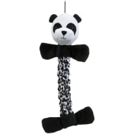 Animal Rope Toy - Panda