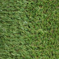 Artificial Turf 1 x 4m