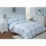 Check Complete King Bedding Set