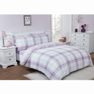 Check Complete Single Bedding Set