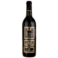 Gran Reserva Red Wine 75cl