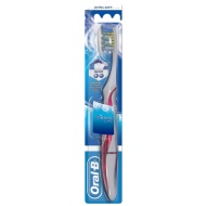 Oral-B Pulsar 3D White Toothbrush