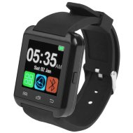 Intempo Bluetooth Smart Watch