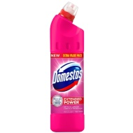 Domestos Bleach - Pink 850ml