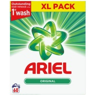 Ariel Washing Powder - Original