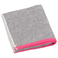 Cotton Gym Towel - Pink