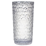 Crackle Picnic Tumbler