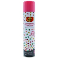 Jelly Belly Room Fragrance 300ml - Strawberry Daiquiri