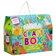 Hobby World Mega Craft Box