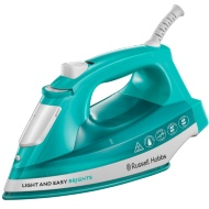 Russell Hobbs Light & Easy Brights Iron