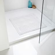Addis Shower Mat