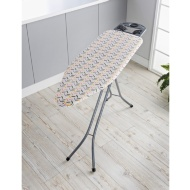 Addis Medium Ironing Board Cover - Aztec
