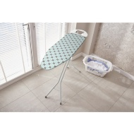 Addis Utility Ironing Board - Retro Floral
