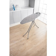 Addis Super Pro Ironing Board - Black
