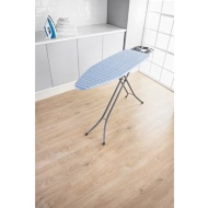 Addis Super Pro Ironing Board - Blue