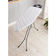 Addis Super Pro Ironing Board Cover - Birds