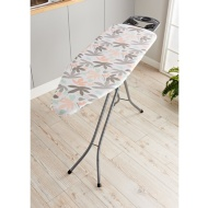 Addis Super Pro Ironing Board Cover - Floral