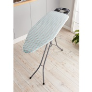 Addis Super Pro Ironing Board Cover - Moroccan