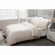 Silentnight Complete Single Bedding Set