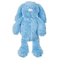 Little Paws & Jaws Cuddle Bunny - Blue