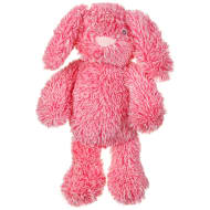 Little Paws & Jaws Cuddle Bunny - Pink